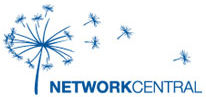 Network Central
