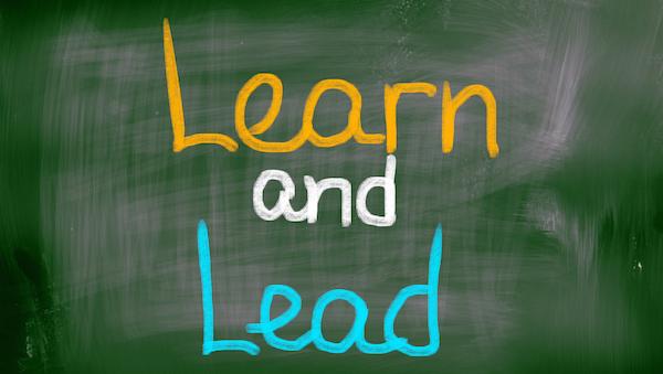 learn social media strategies