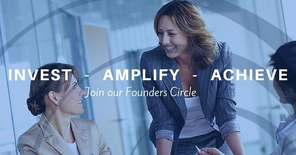 Forming Circle Global launches