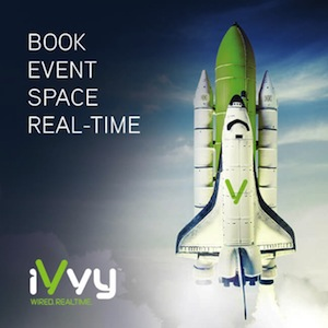 iVvy Events Management