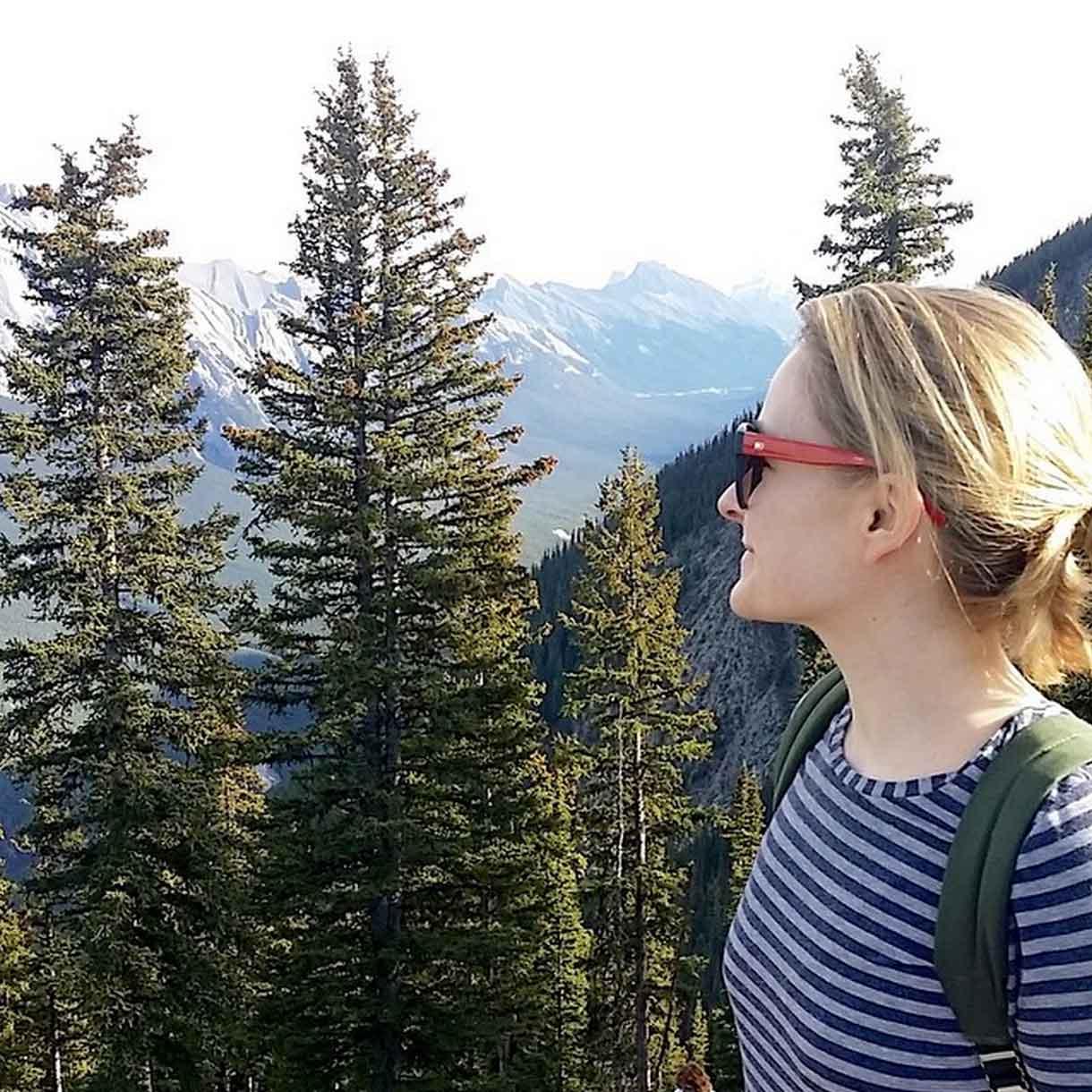 Web_katekendall-9-hikingincanadaforofflinetime