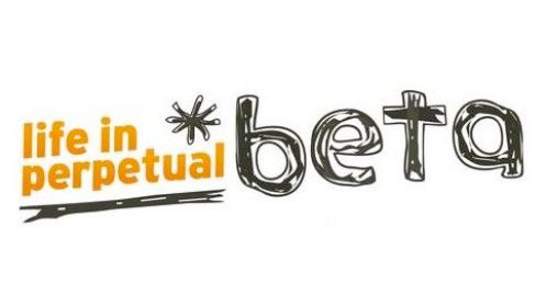 Innovation doesn't have an end date - or life in Perpetual Beta